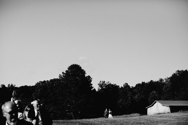 Aska-Farms-Blue-Ridge-Wedding-Michelle-Scott-Photography-79