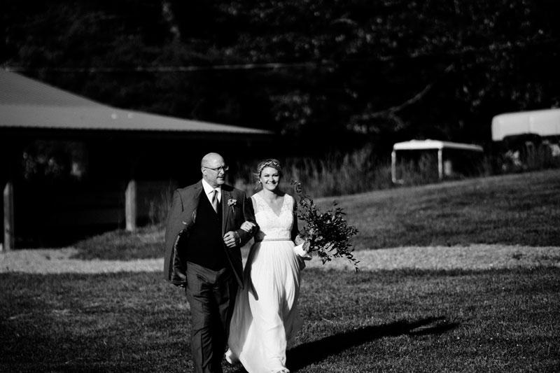 Aska-Farms-Blue-Ridge-Wedding-Michelle-Scott-Photography-80
