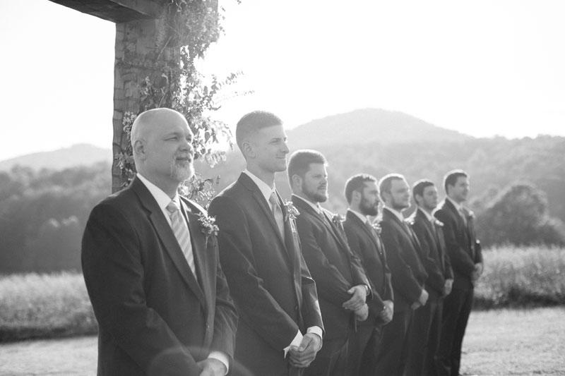 Aska-Farms-Blue-Ridge-Wedding-Michelle-Scott-Photography-81