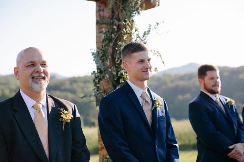 Aska-Farms-Blue-Ridge-Wedding-Michelle-Scott-Photography-82