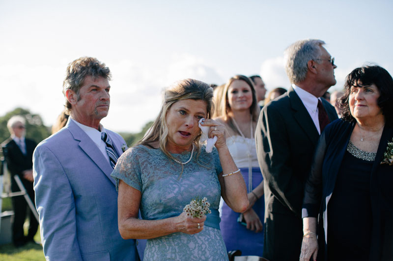 Aska-Farms-Blue-Ridge-Wedding-Michelle-Scott-Photography-83