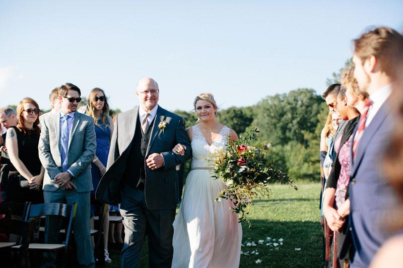 Aska-Farms-Blue-Ridge-Wedding-Michelle-Scott-Photography-84