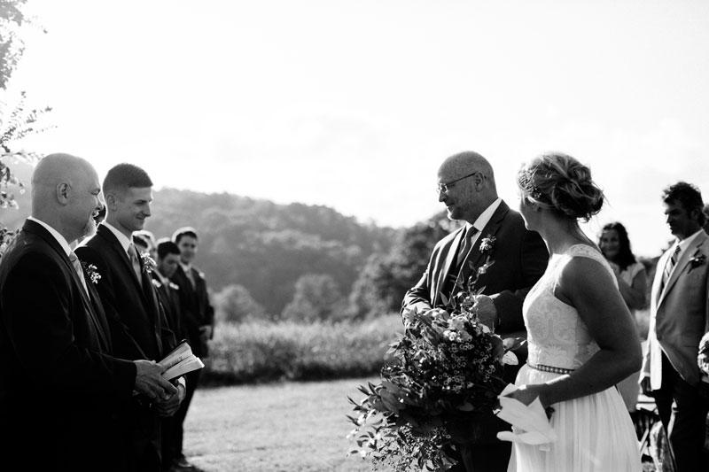 Aska-Farms-Blue-Ridge-Wedding-Michelle-Scott-Photography-86