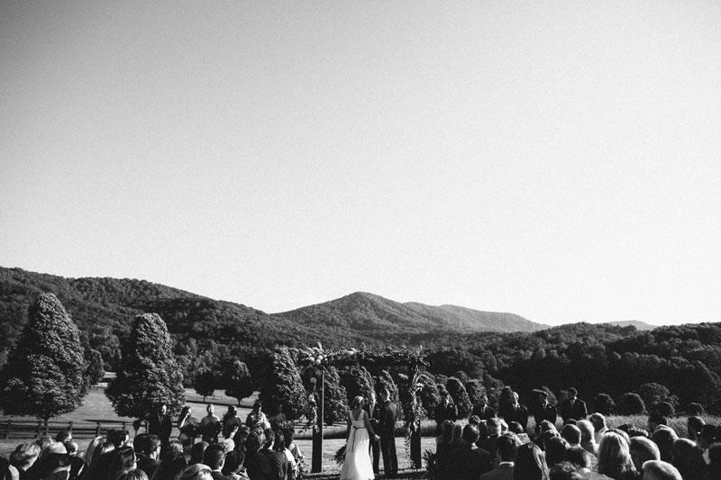 Aska-Farms-Blue-Ridge-Wedding-Michelle-Scott-Photography-90