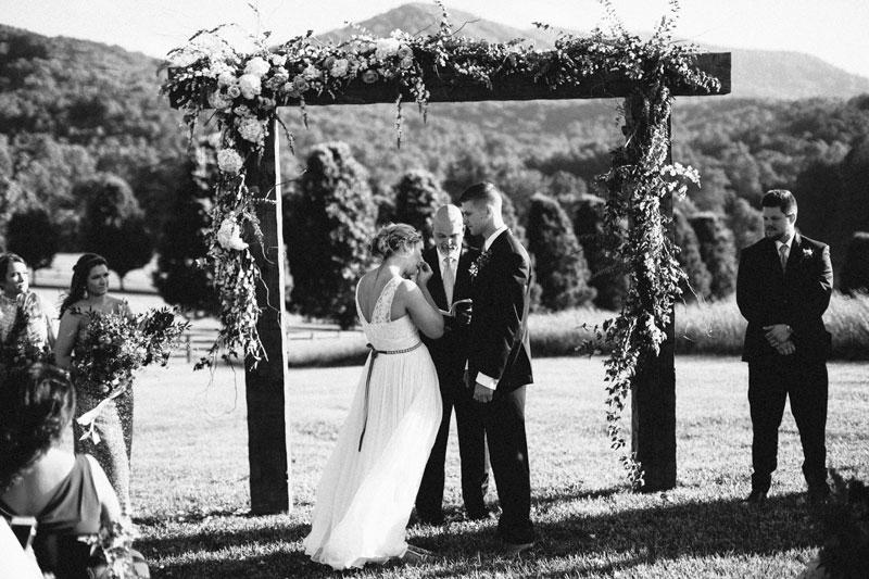 Aska-Farms-Blue-Ridge-Wedding-Michelle-Scott-Photography-93