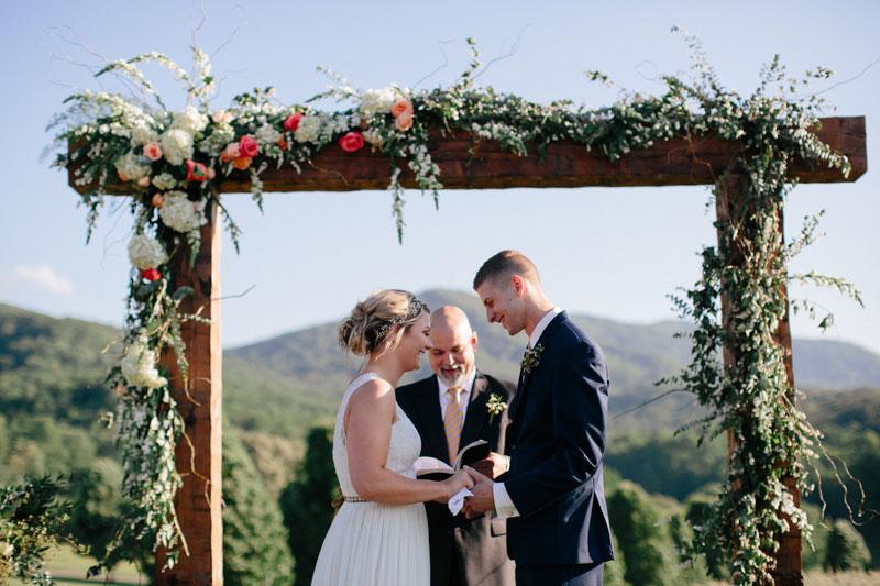 Aska-Farms-Blue-Ridge-Wedding-Michelle-Scott-Photography-94