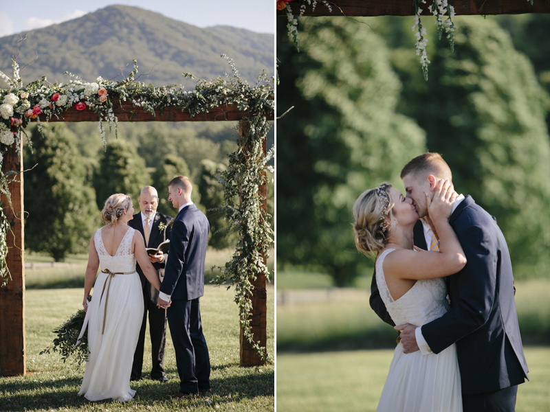 Aska-Farms-Blue-Ridge-Wedding-Michelle-Scott-Photography-95
