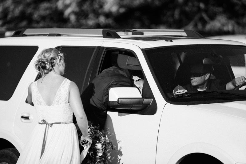 Aska-Farms-Blue-Ridge-Wedding-Michelle-Scott-Photography-99