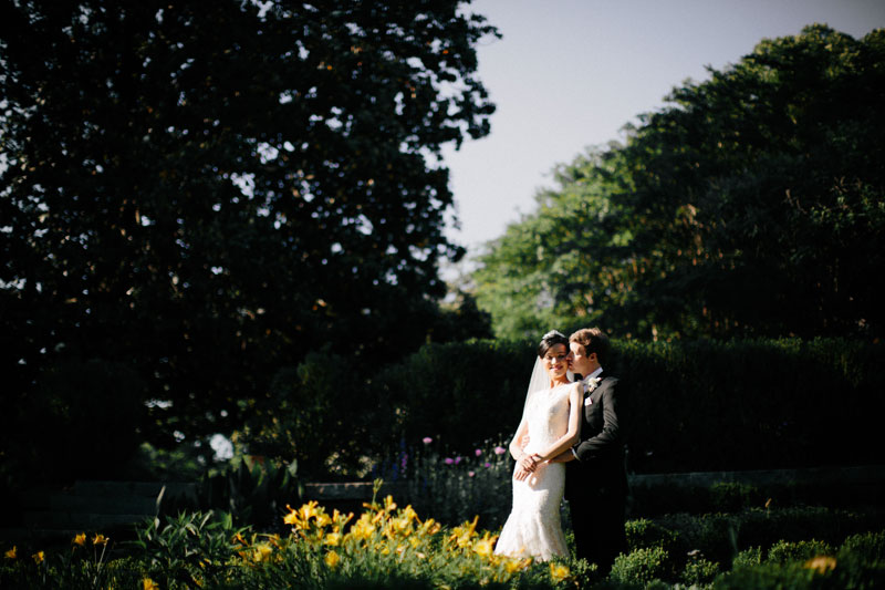 Han&Joe-Callanwolde-Wedding-Photographer-Atlanta-94