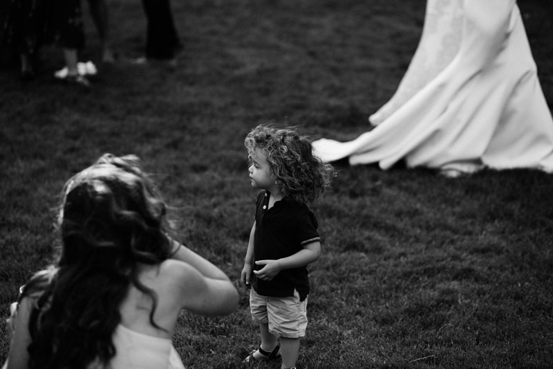 Hilary&Brian-Rochester-Wedding-Photographer-107