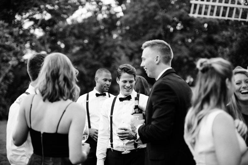 Hilary&Brian-Rochester-Wedding-Photographer-113