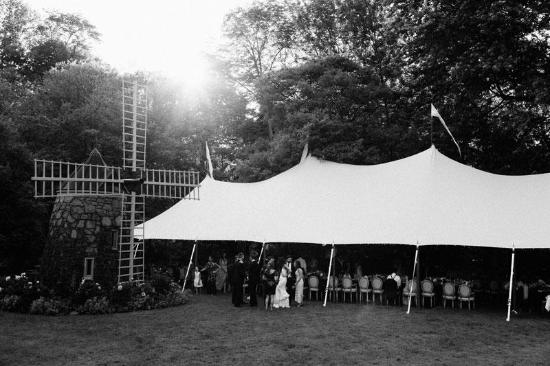 Hilary&Brian-Rochester-Wedding-Photographer-114