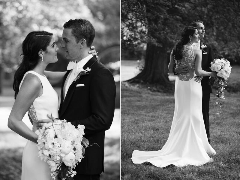 Hilary&Brian-Rochester-Wedding-Photographer-123
