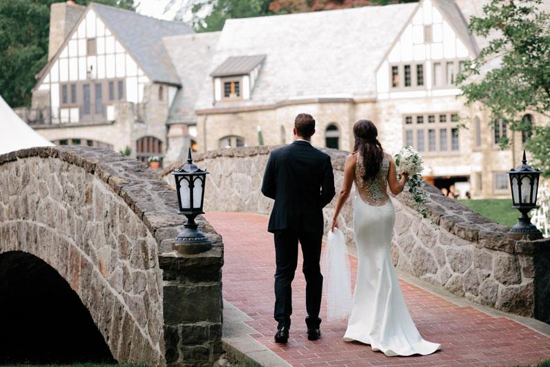 Hilary&Brian-Rochester-Wedding-Photographer-126