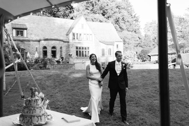 Hilary&Brian-Rochester-Wedding-Photographer-127