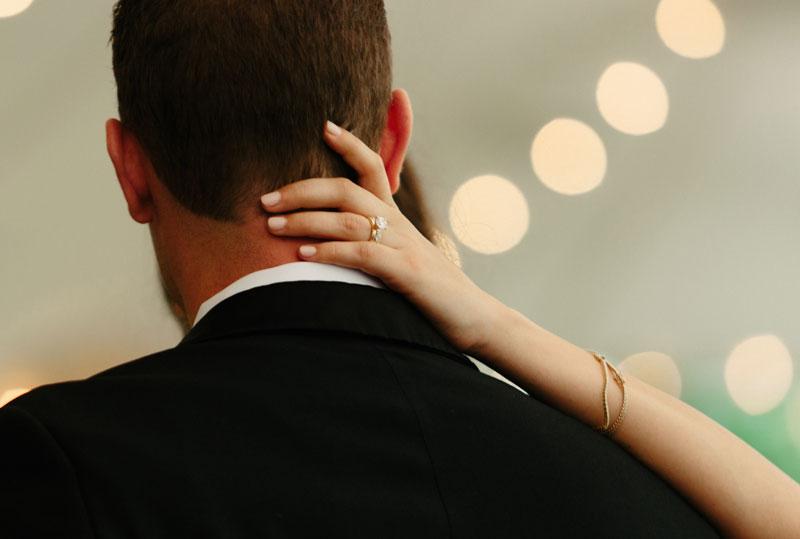 Hilary&Brian-Rochester-Wedding-Photographer-131