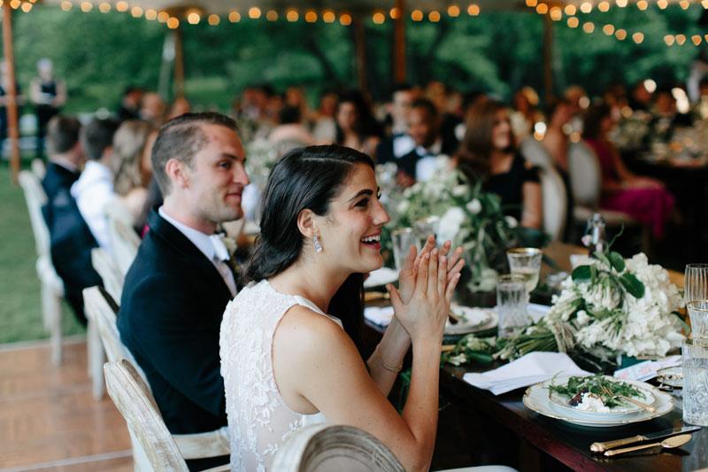 Hilary&Brian-Rochester-Wedding-Photographer-135