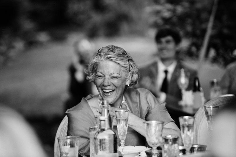 Hilary&Brian-Rochester-Wedding-Photographer-136