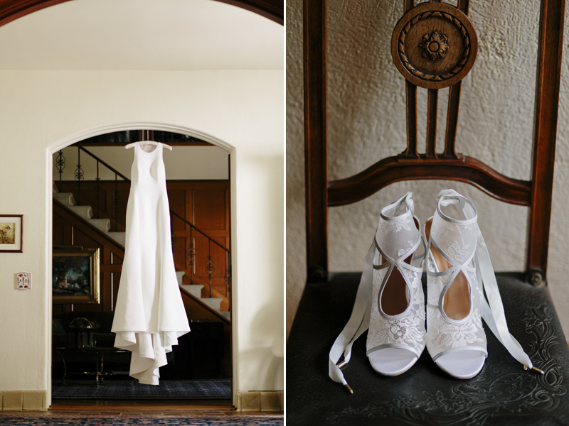 Hilary&Brian-Rochester-Wedding-Photographer-14