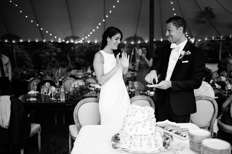 Hilary&Brian-Rochester-Wedding-Photographer-145