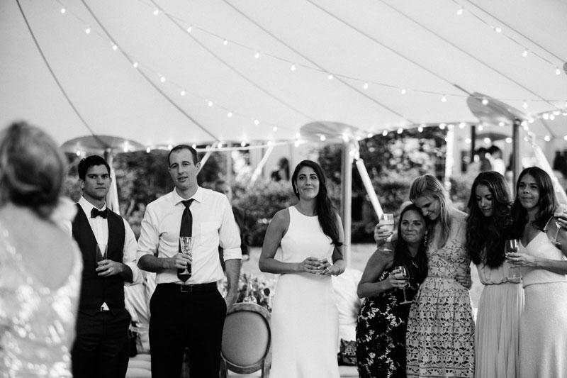 Hilary&Brian-Rochester-Wedding-Photographer-153