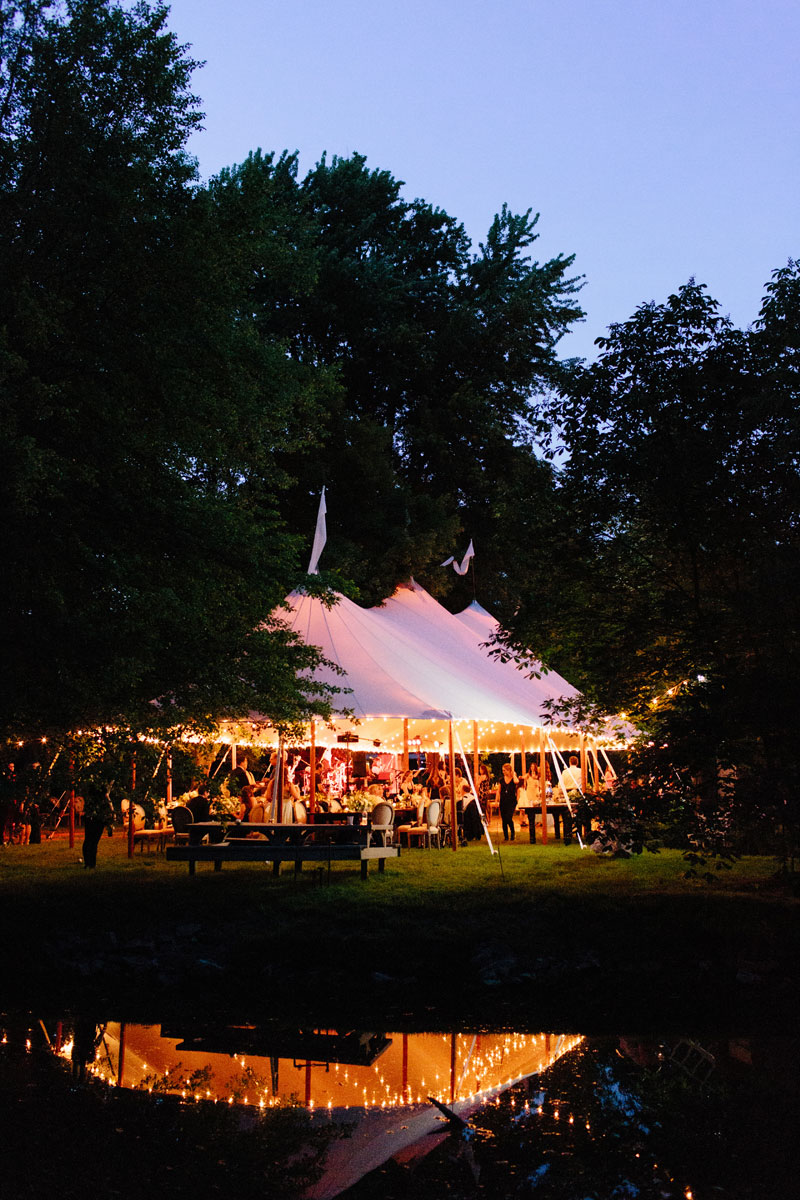 Hilary&Brian-Rochester-Wedding-Photographer-157