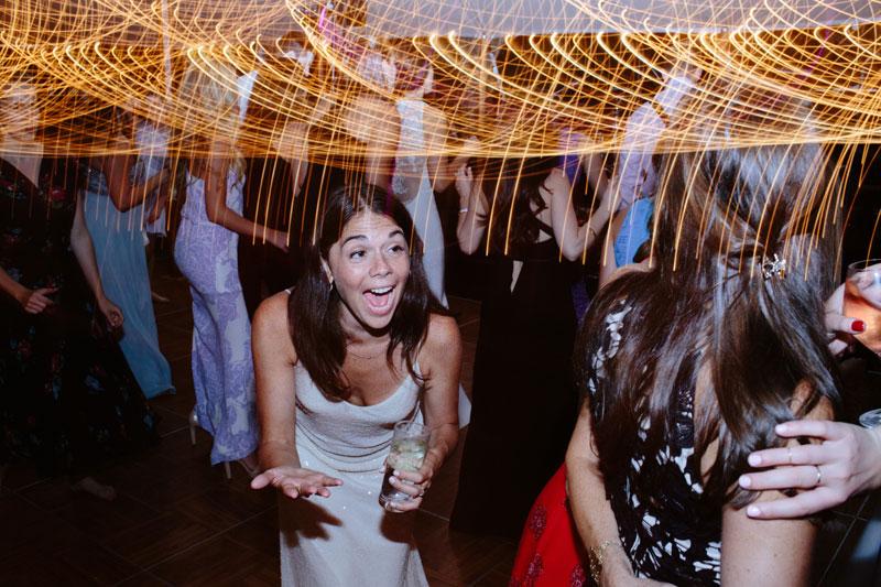 Hilary&Brian-Rochester-Wedding-Photographer-170