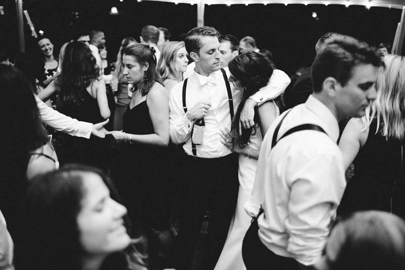 Hilary&Brian-Rochester-Wedding-Photographer-173
