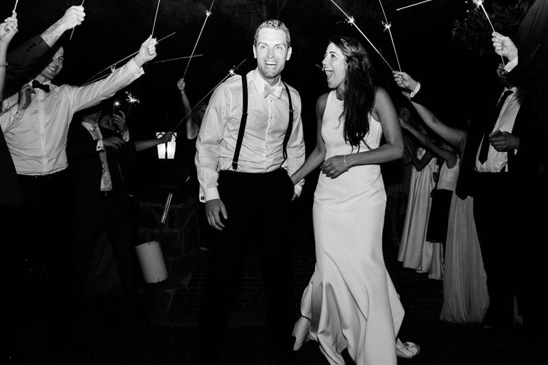 Hilary&Brian-Rochester-Wedding-Photographer-177