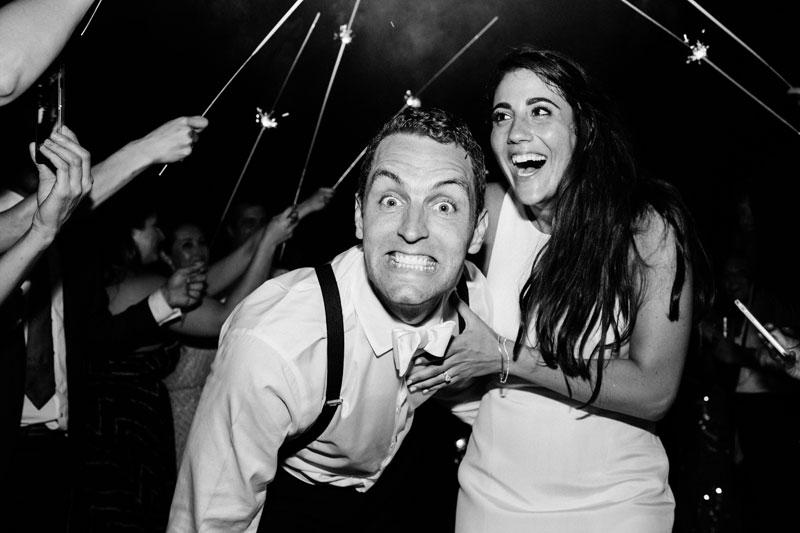 Hilary&Brian-Rochester-Wedding-Photographer-178