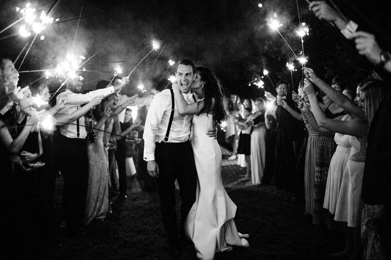 Hilary&Brian-Rochester-Wedding-Photographer-179