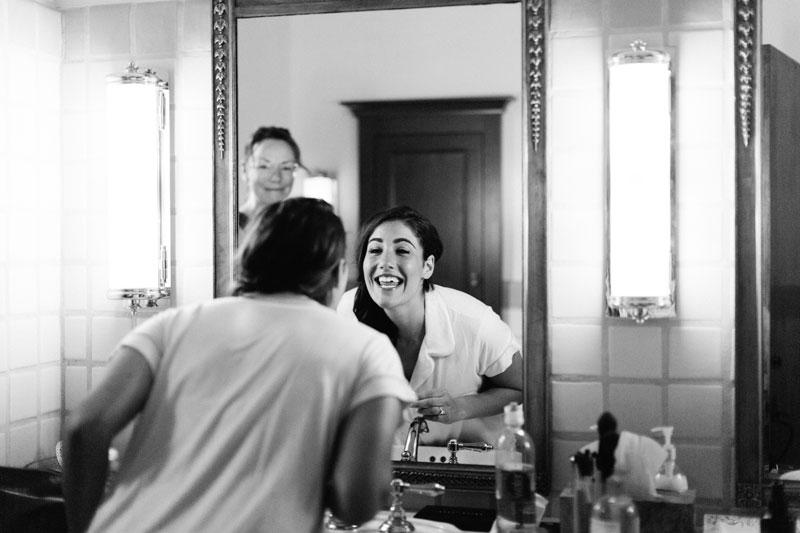 Hilary&Brian-Rochester-Wedding-Photographer-21