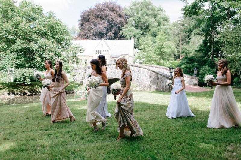 Hilary&Brian-Rochester-Wedding-Photographer-30
