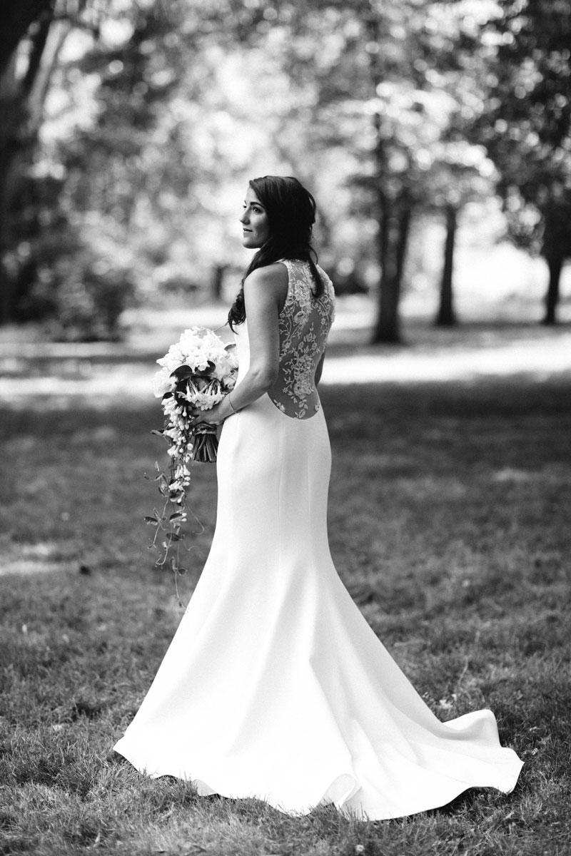 Hilary&Brian-Rochester-Wedding-Photographer-31