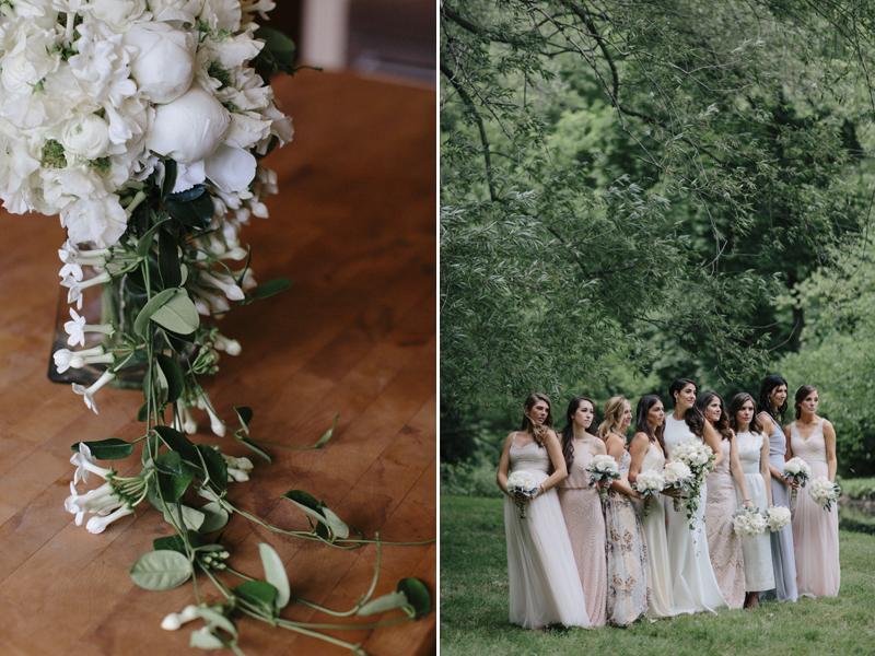 Hilary&Brian-Rochester-Wedding-Photographer-33