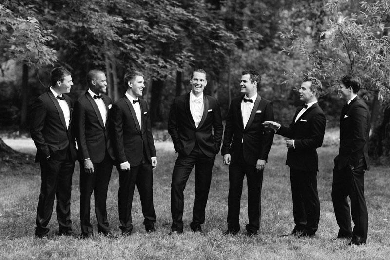 Hilary&Brian-Rochester-Wedding-Photographer-46