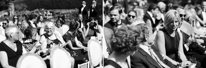 Hilary&Brian-Rochester-Wedding-Photographer-55
