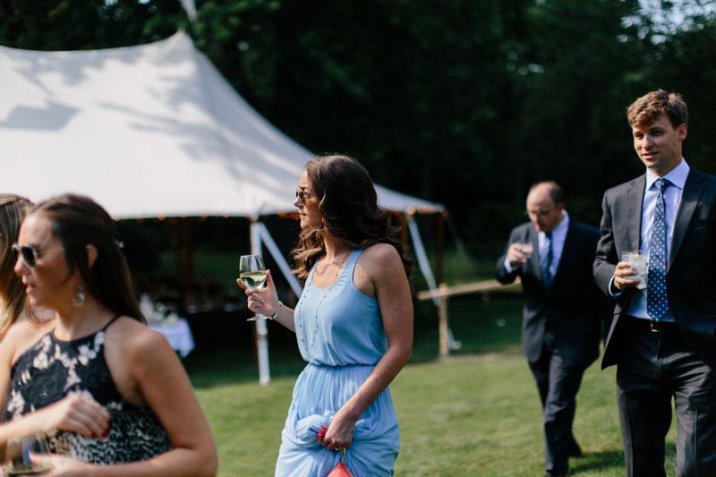 Hilary&Brian-Rochester-Wedding-Photographer-60
