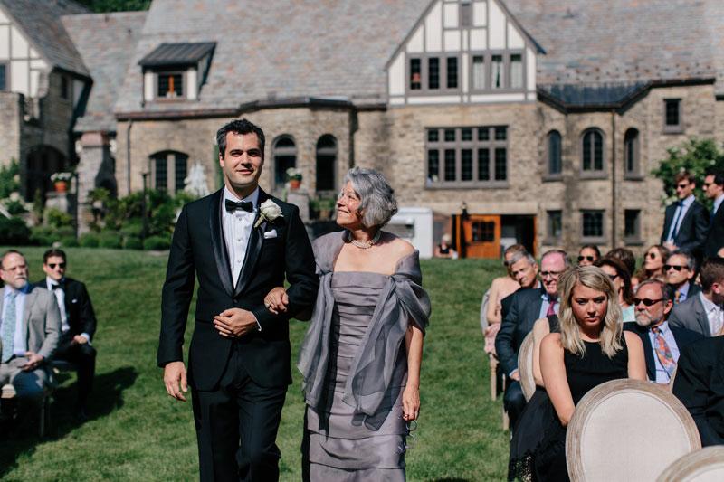 Hilary&Brian-Rochester-Wedding-Photographer-62