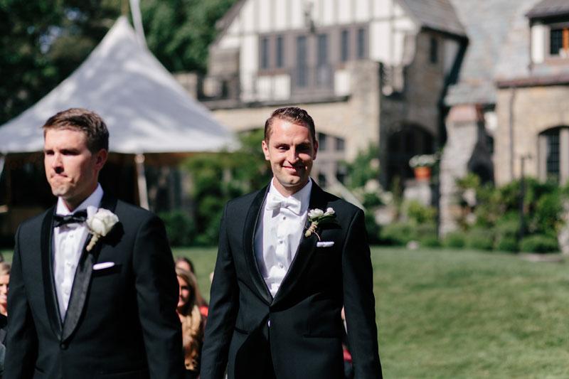 Hilary&Brian-Rochester-Wedding-Photographer-64