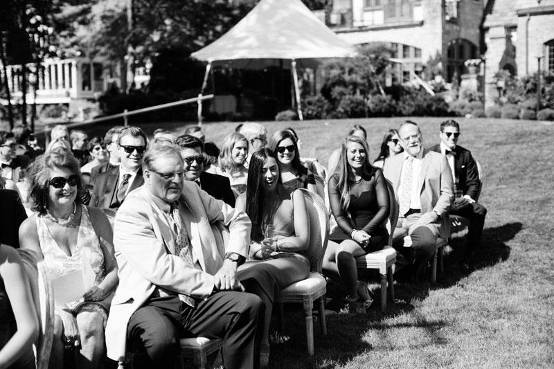 Hilary&Brian-Rochester-Wedding-Photographer-66