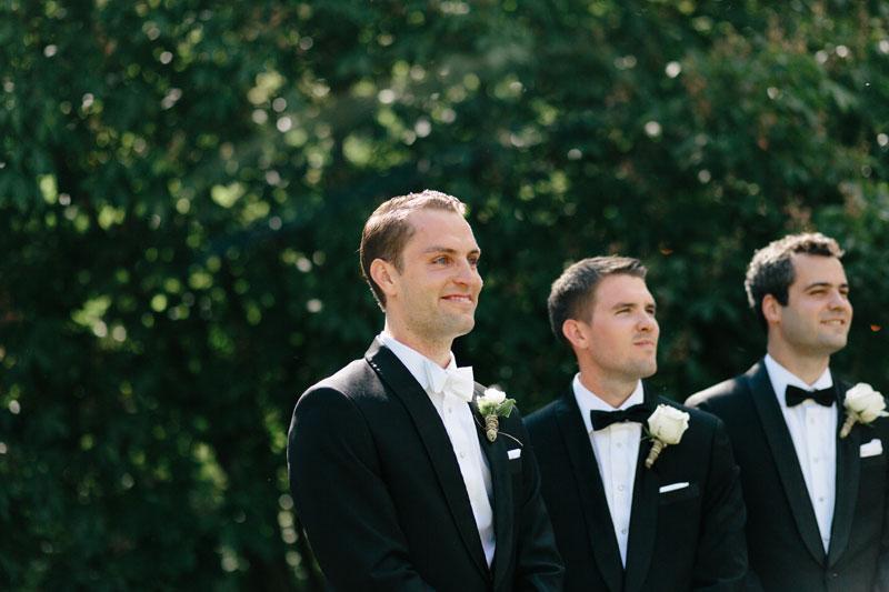 Hilary&Brian-Rochester-Wedding-Photographer-70