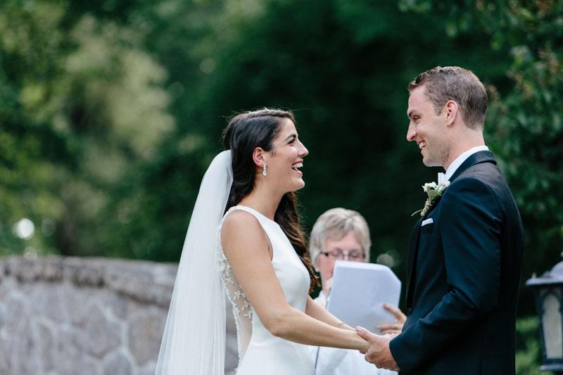 Hilary&Brian-Rochester-Wedding-Photographer-75