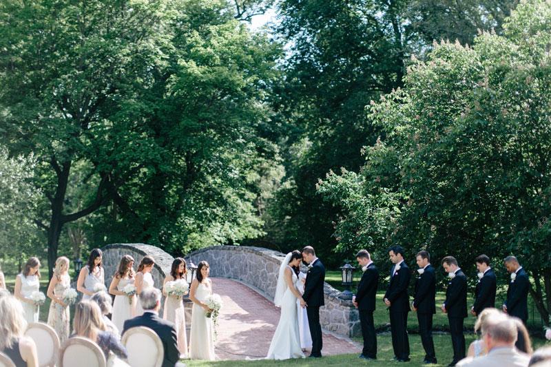 Hilary&Brian-Rochester-Wedding-Photographer-87