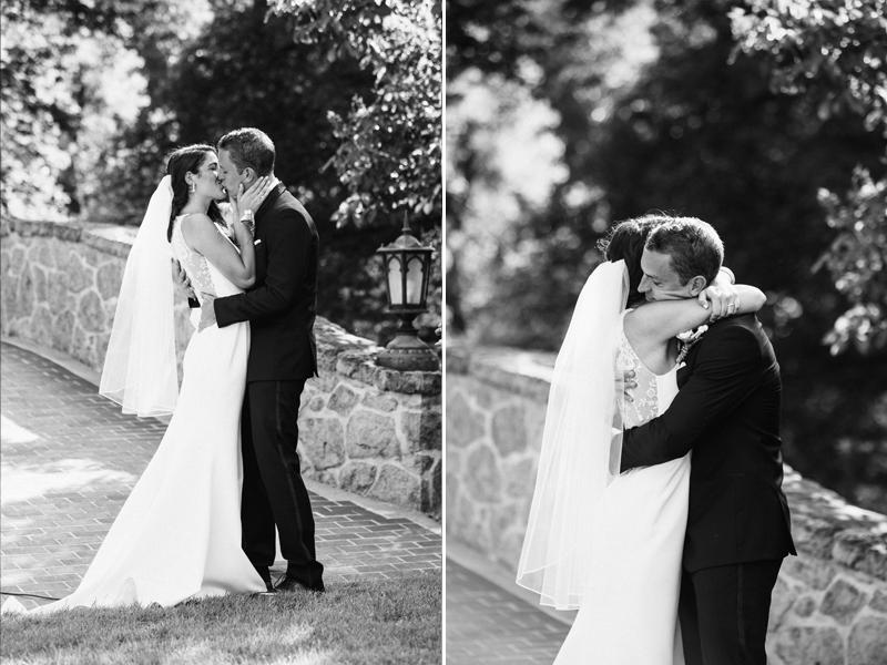 Hilary&Brian-Rochester-Wedding-Photographer-89