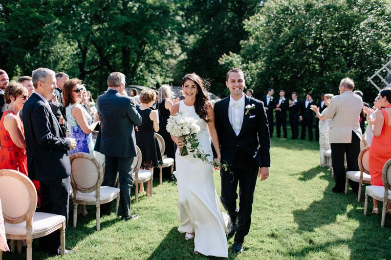 Hilary&Brian-Rochester-Wedding-Photographer-90