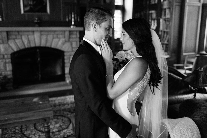 Hilary&Brian-Rochester-Wedding-Photographer-94
