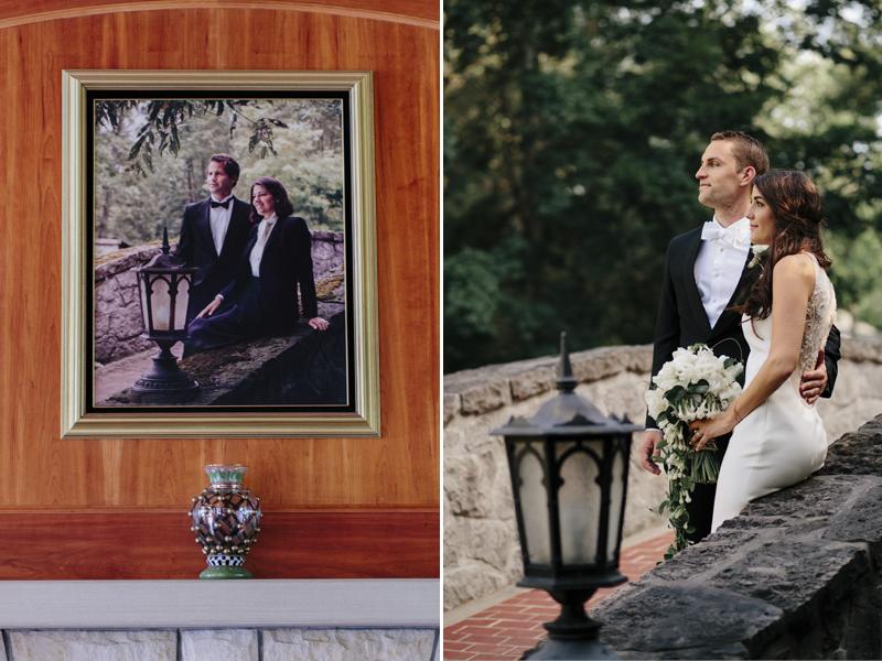Hilary&Brian-Rochester-Wedding-Photographer-97