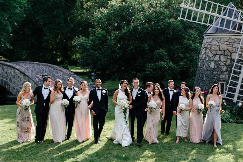 Hilary&Brian-Rochester-Wedding-Photographer-99