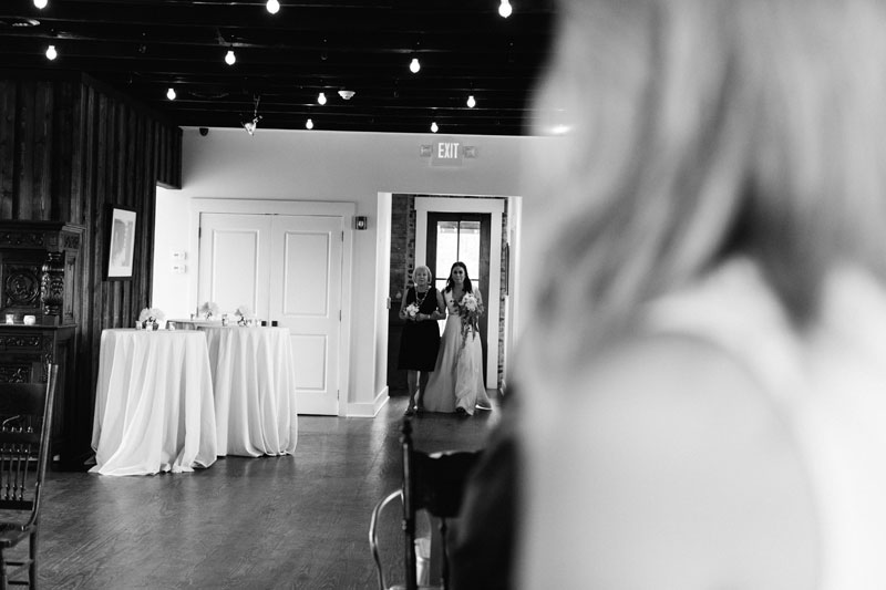 dianaderek-southbound-atlanta-intimate-wedding_48
